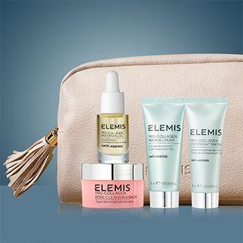 FREE Pro-Collagen Gift Set