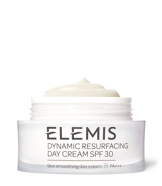 Dynamic Resurfacing Day Cream SPF30