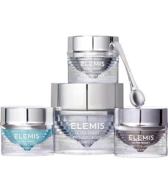 ULTRA SMART Pro-Collagen Spectacular Set