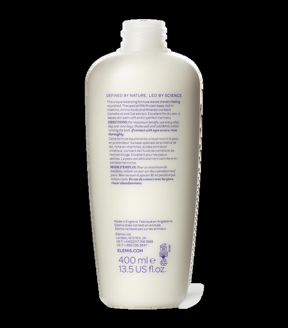 Skin Nourishing Milk Bath