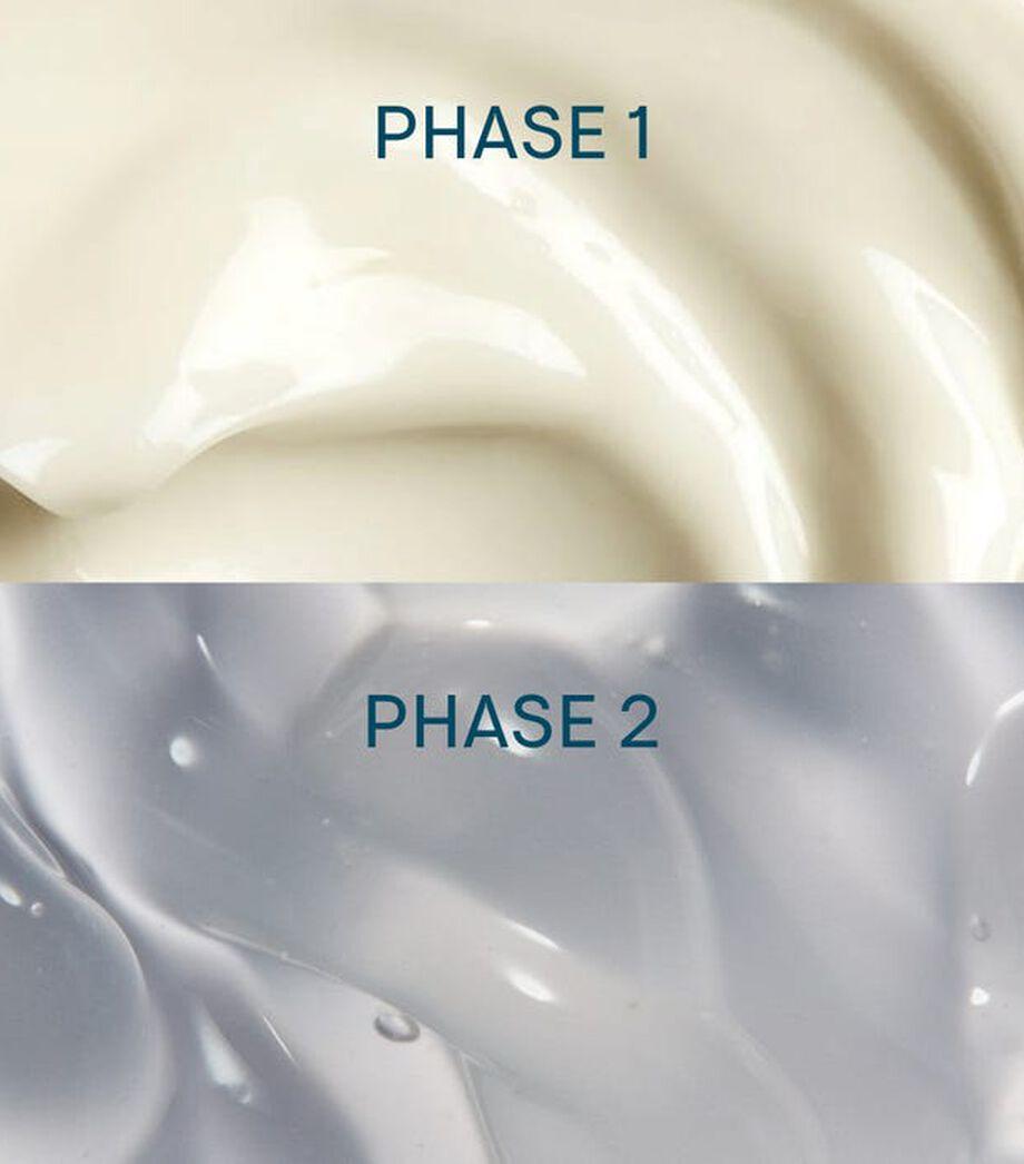 Dynamic Resurfacing Peel & Reset