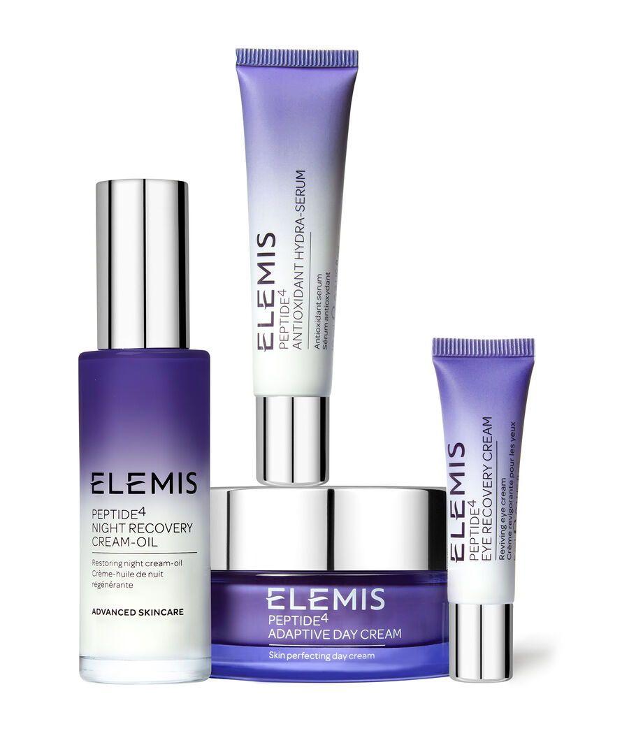 Peptide 24/7 High Performers Gift Set