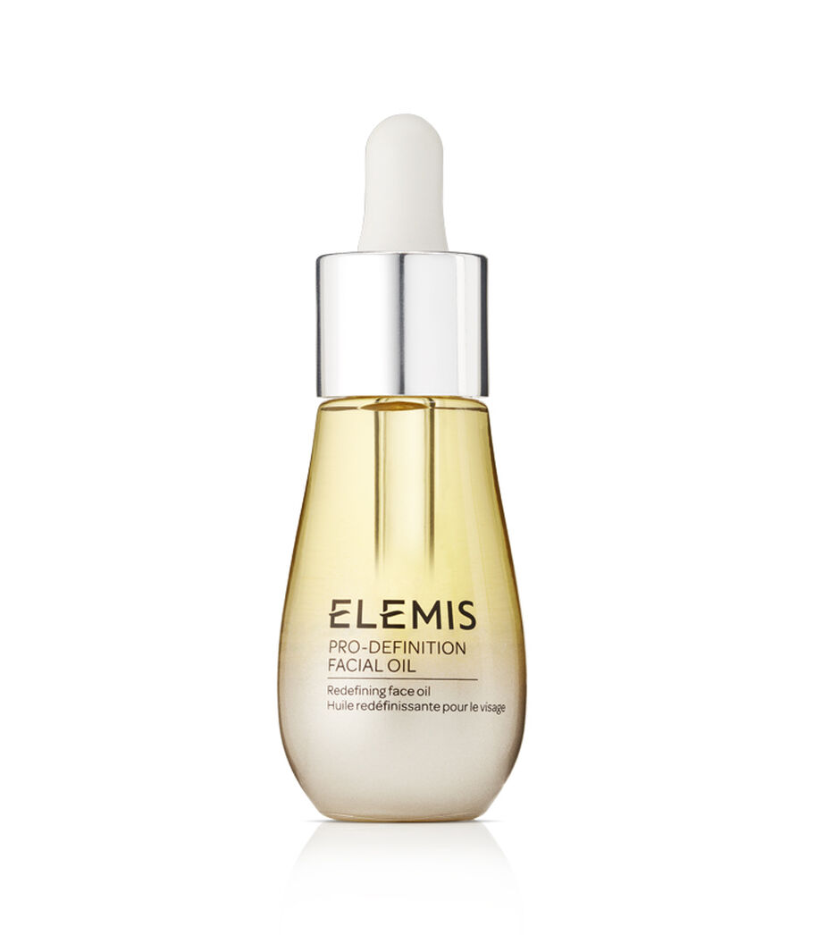 Pro-Collagen Definition Facial Oil