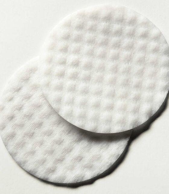Dynamic Resurfacing Facial Pads