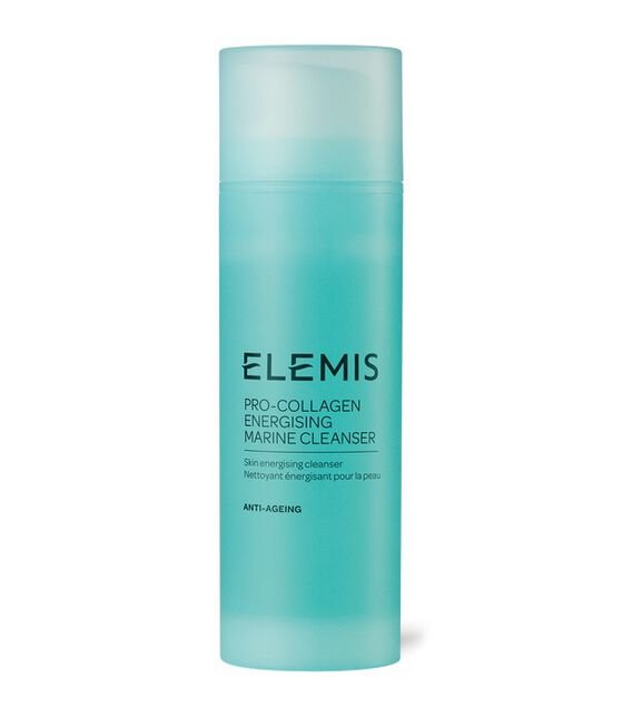 Pro-Collagen Energising Marine Cleanser