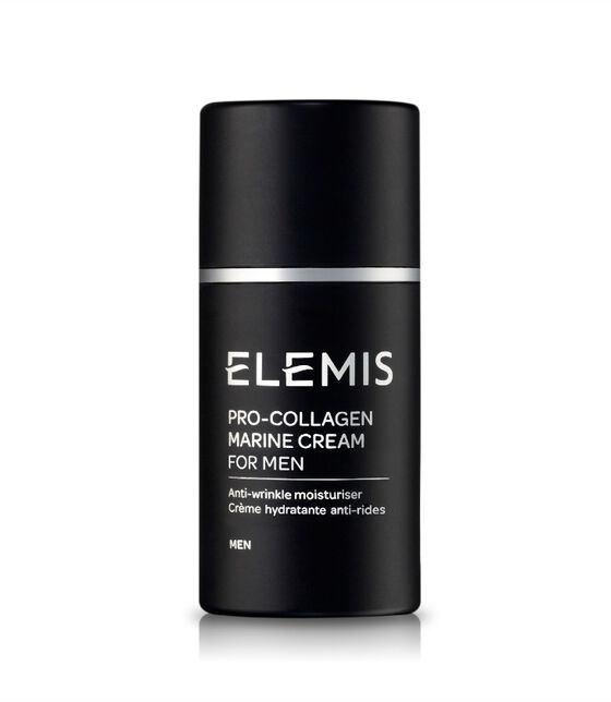 Pro-Collagen Marine Cream for Men