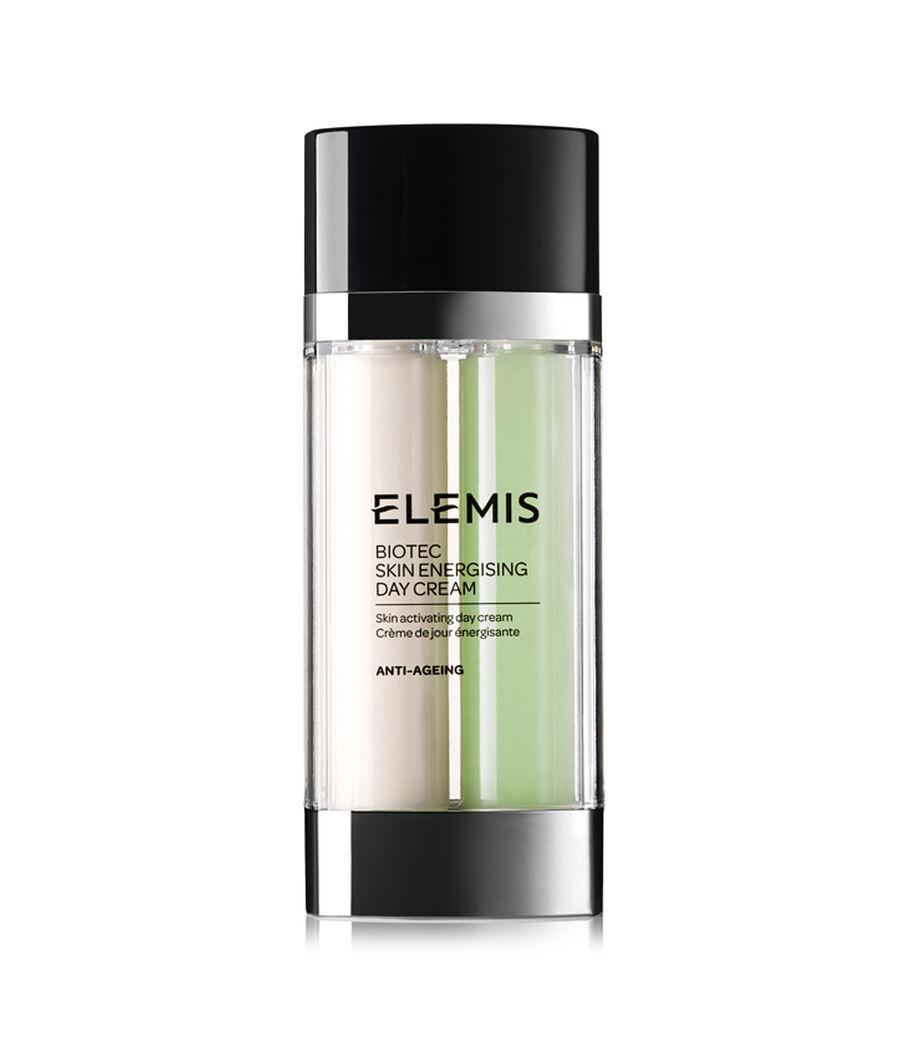 BIOTEC Skin Energizing Day Cream