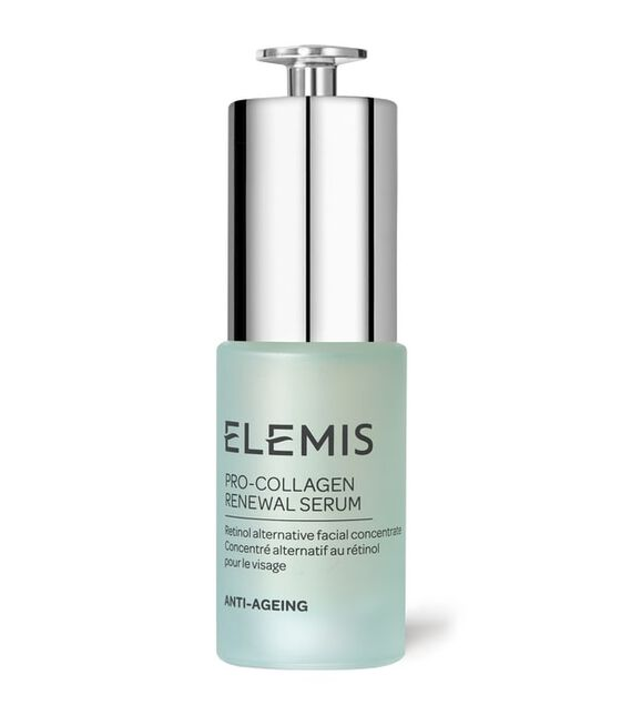Pro-Collagen Renewal Serum
