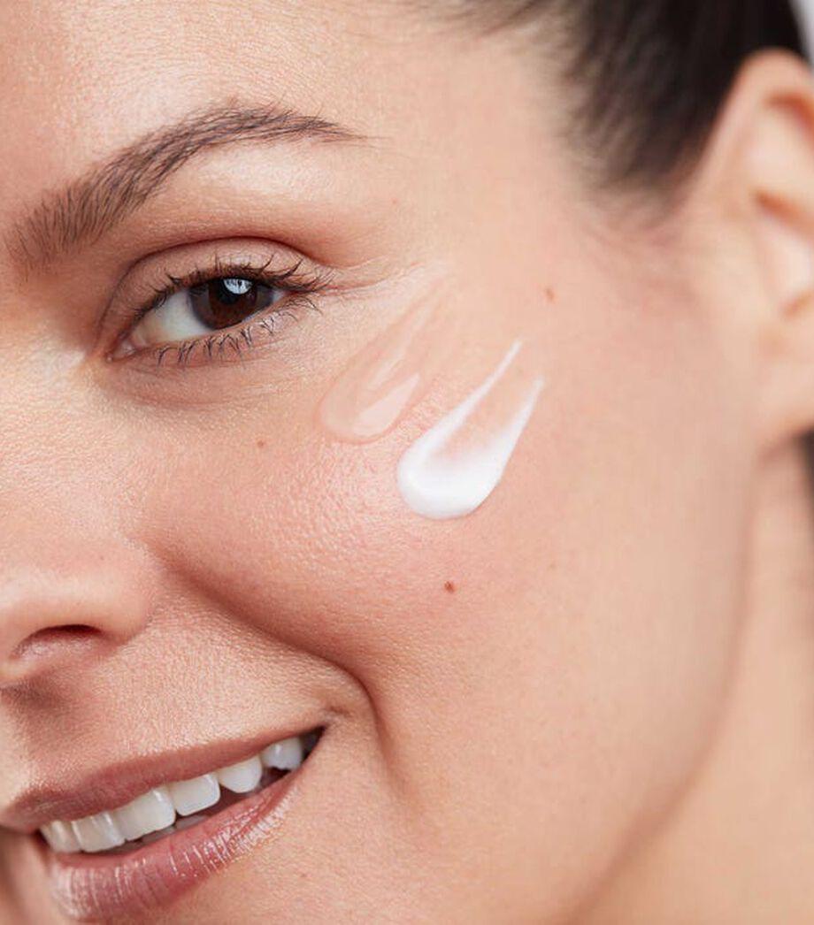 ULTRA SMART Pro-Collagen Eye Treatment Duo