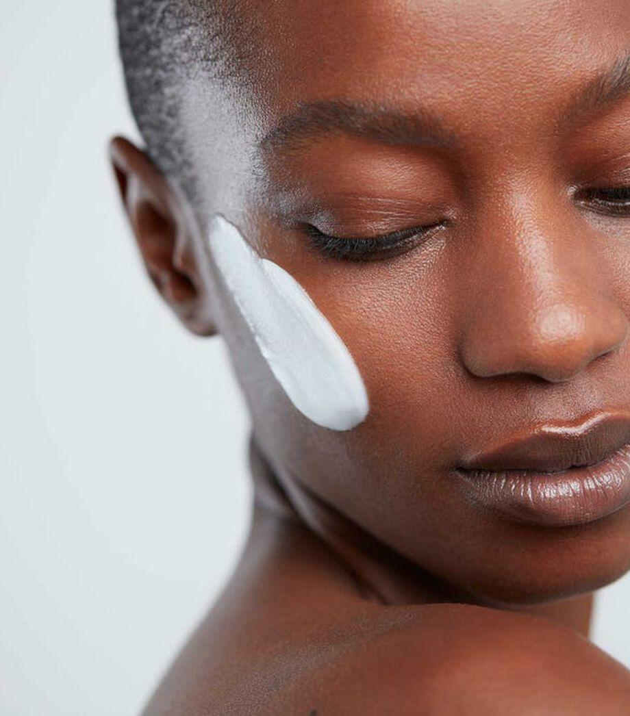 ULTRA SMART Pro-Collagen Aqua Infusion Mask