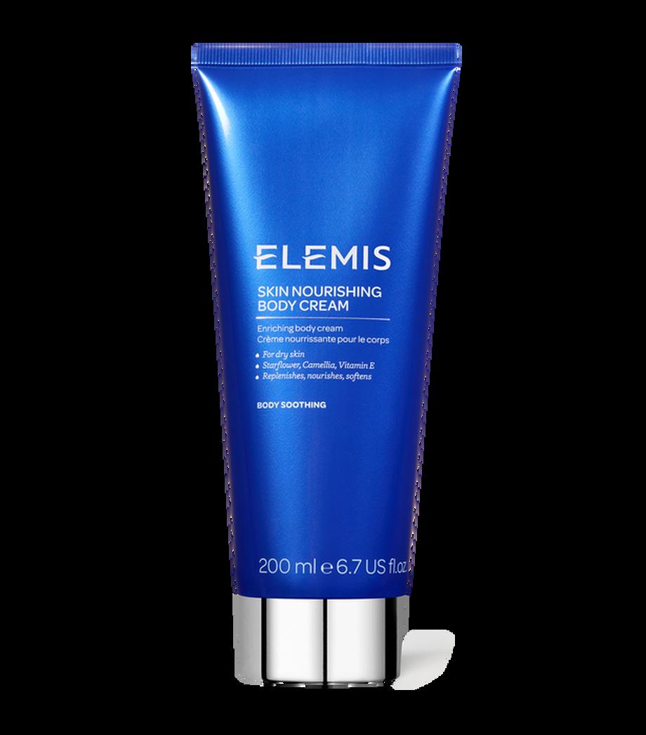 Skin Nourishing Body Cream