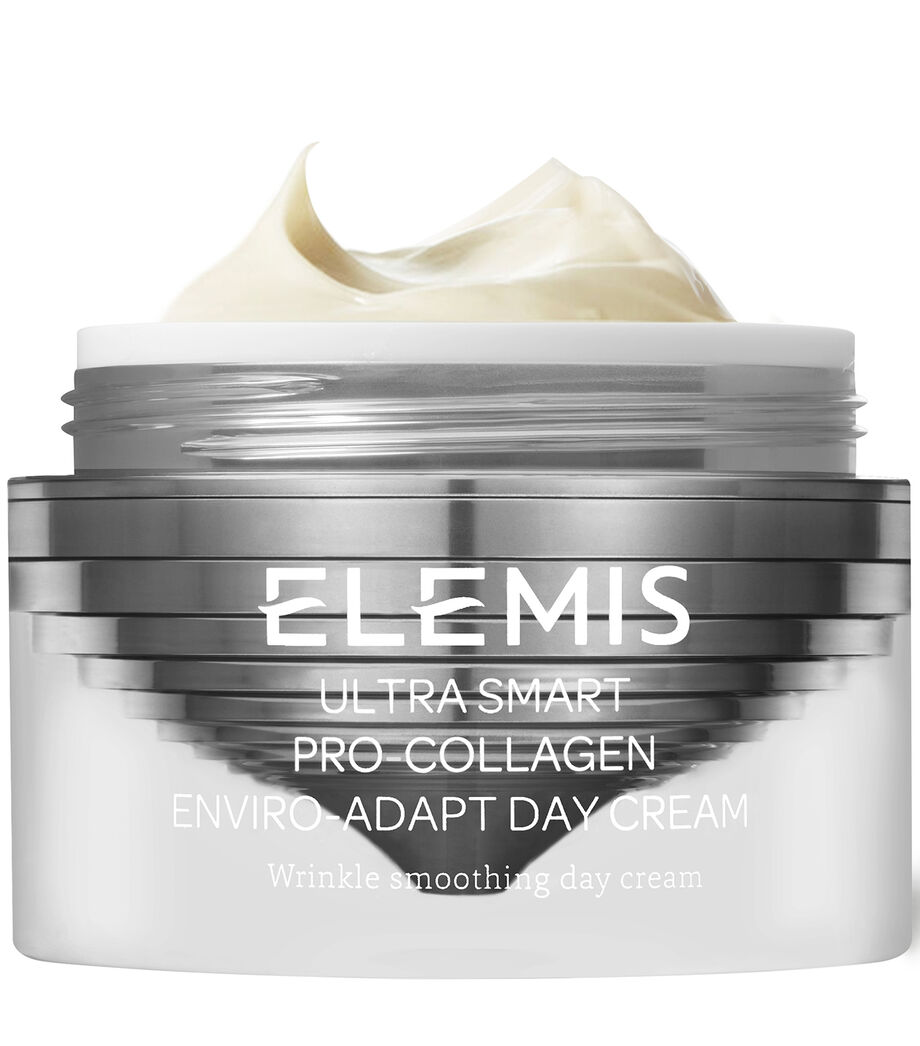 ULTRA SMART Pro-Collagen Enviro-Adapt Day Cream